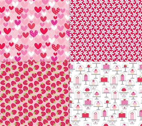 Fabric Giveaway - riley blake fabric giveaway welcome to butterfly bright sherborne dorset