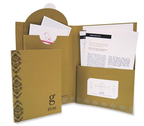 design kit more trash proof press kits exhibitor magazine