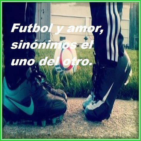 imagenes romanticas de parejas jugando futbol imagenes de parejas futbolistas con frases tiernas para