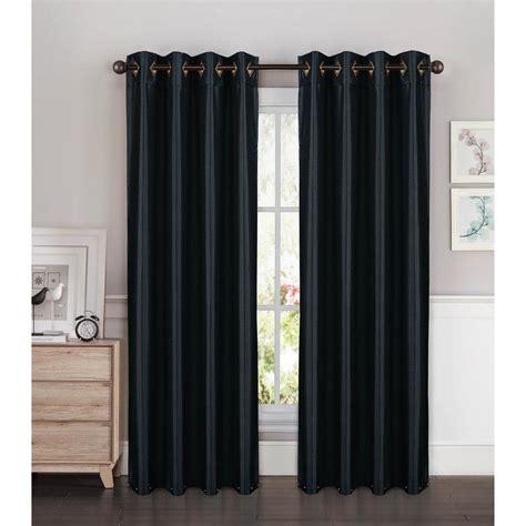 curtain panels 96 96 curtain panels set curtain menzilperde net