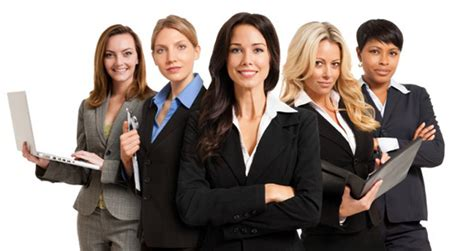 Jangan Bingung Memulai Usaha mengenal usaha franchise berbagai peluang usaha baru