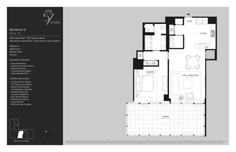 57 Square Meter Condo | 100 57 square meter condo download apartment type