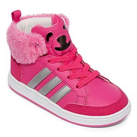 jcpenney kid shoes adidas 174 bb neo zoo toddler shoes jcpenney kiddos