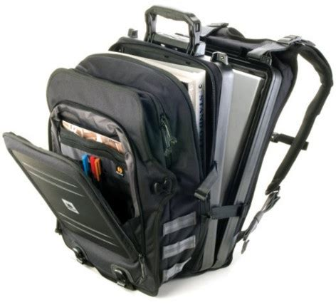 best business backpacks backpacks for professionals