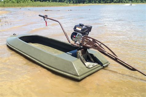 momarsh boats great boats and mud motors for waterfowlers next season wi