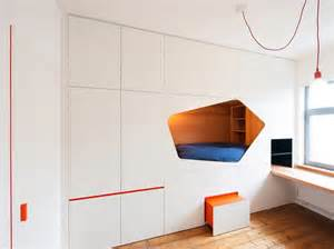 Comfy Chair For Bedroom van staeyen interior architects colorful mat interior is