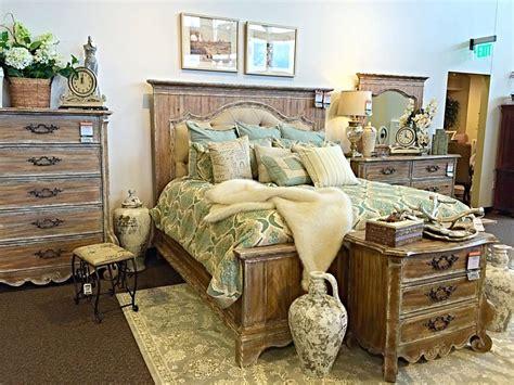nebraska furniture mart beds marvellous design nebraska furniture mart beds farrah king