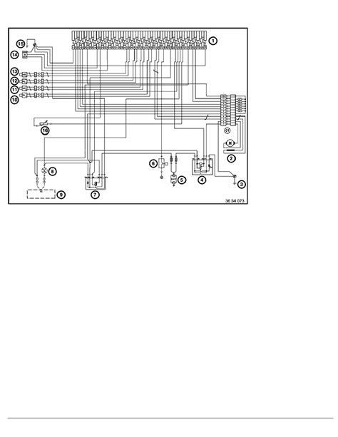 bmw workshop manuals  series  ti  comp  repair instructions  general