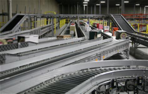Rak Stenlis A 300 pembuatan conveyor jasa machining fabrikasi pembuatan