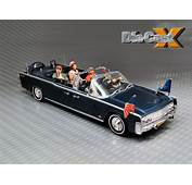 Image Gallery Minichamps