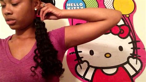 boojee hair kinky curly reviews boojee hair review newhairstylesformen2014 com