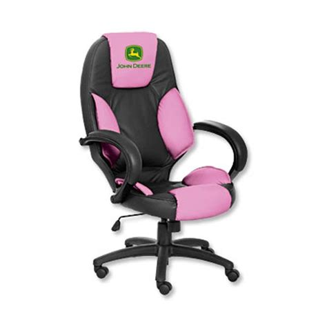 Deere Chair by Deere Leather Desk Chair Future House House