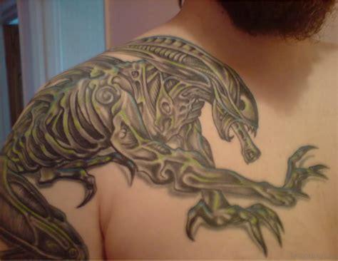 cool dragon tattoos 64 great tattoos on shoulder