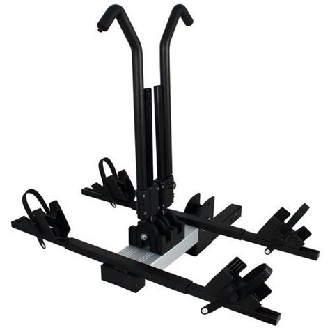 Best Tray Bike Rack by Where Can You Buy Pilot Automotive Br 2001 2b Hitch Tray Bike Rack For Sale Firdos Abul