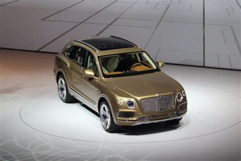 used bentley price new and used bentley bentayga prices photos reviews