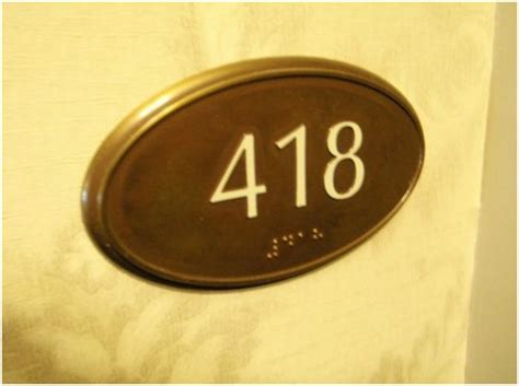 stanley hotel room 418 visit the haunted stanley hotel on