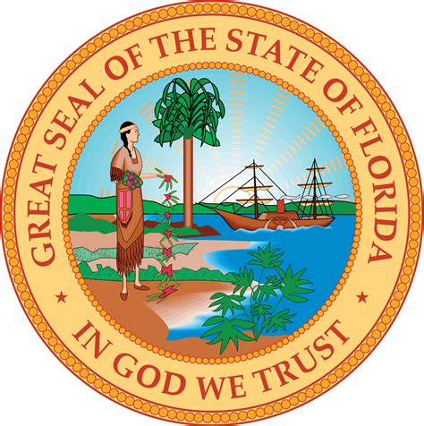 State Of Florida Court Records Fair Courts E Lert Pa High Court Spending Breaks Records Judicial Term Limits