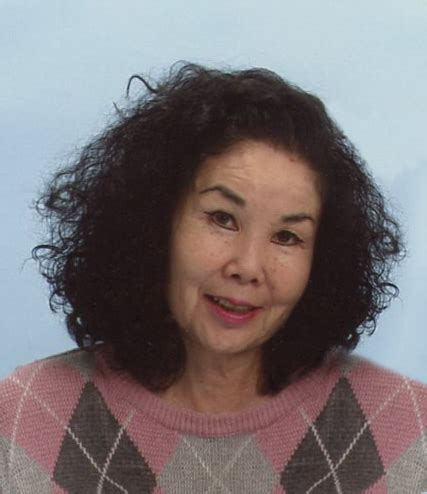 obituary for noriko palms