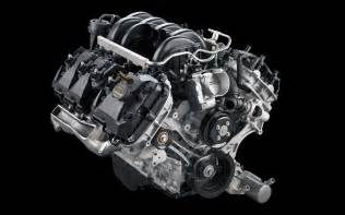 2015 Ford F 150 Engines Ecoboost Engine Diagram Get Free Image About Wiring Diagram