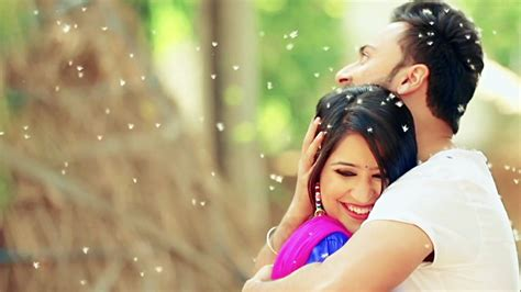 wallpaper cute punjabi couple punjabi couple hd wallpaper picture image