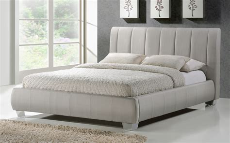 sand bed congo sand bed frame dublin beds