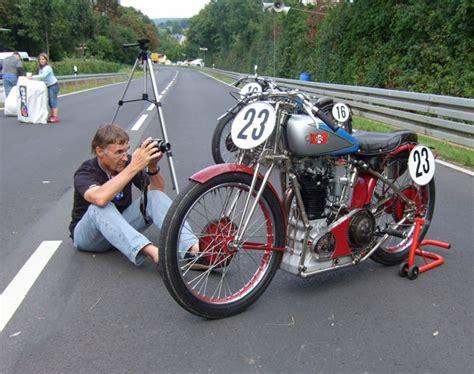 Galerie Www Classic Motorrad De by Schotten 2007 Sitzstreik Galerie Www Classic