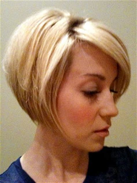 back view of kellie picklers hairstyles 92 best images about kellie pickler hair on pinterest