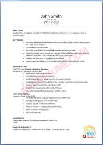 Cover Letter For Optical Assistant by Optician Resume Resume Cv Cover Letter
