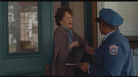 film comedy video hd comedy films images julie julia hd wallpaper and