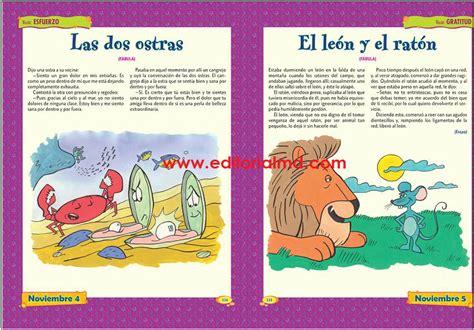 cuentos para educar nios cuentos y fabulas para educar en valores a los ni 209 os