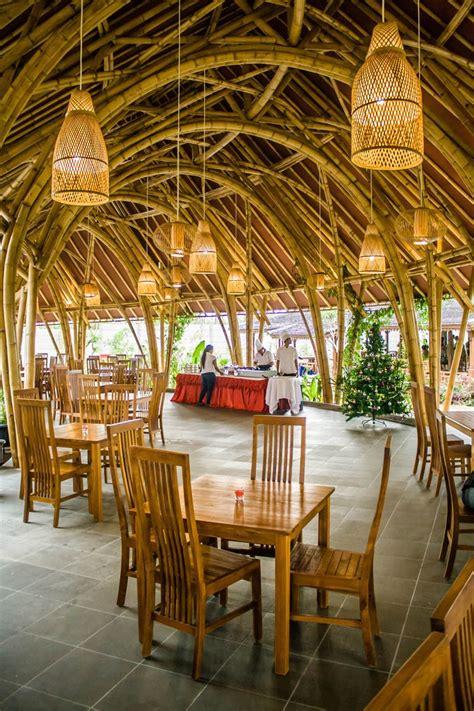 effan adhiwira  bamboo warrior bali home immo medium