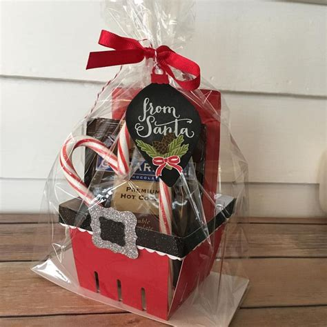 Best 25  Coffee Gift Baskets ideas on Pinterest   Coffee gifts, Holiday gift baskets and