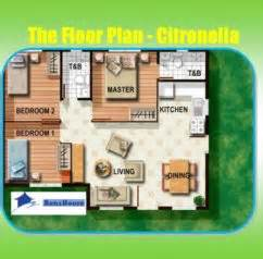 Home Design Blogs Philippines small house plan design philippines home design and style