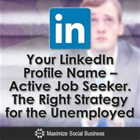 Linkedin Title For Mba Seeker by Exles Of A Linkedin Summary Career Search