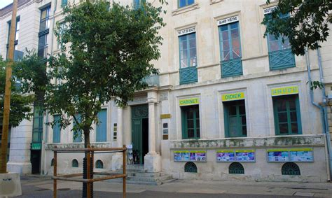 Cabinet Avocat Nimes by Cabinet Avril Nimes