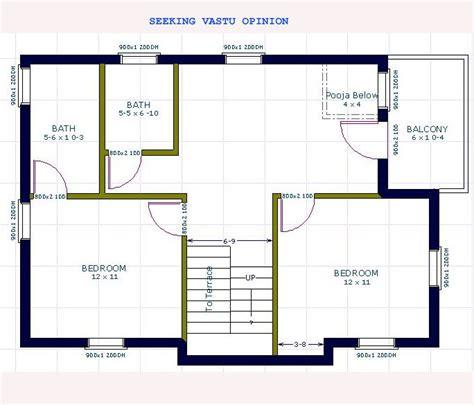 layout of house as per vastu shastra 17 best images about vastu on pinterest house plans