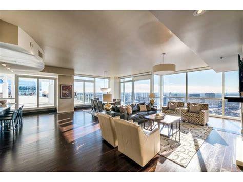 Apartment To Buy In Atlanta Braves Dan Uggla Selling Atlanta Penthouse Realtor 174
