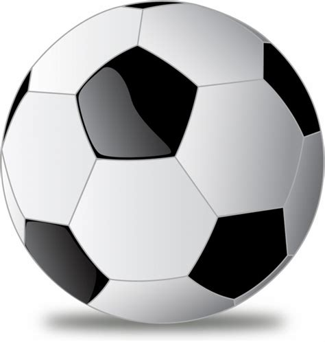 vector format eps or ai football free vector in adobe illustrator ai ai