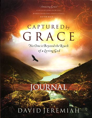grace grind companion journal books captured by grace journal davidjeremiah org