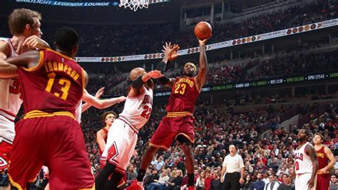 lebron vs the nba the for the nba s greatest player books cavaliers vs bulls nba
