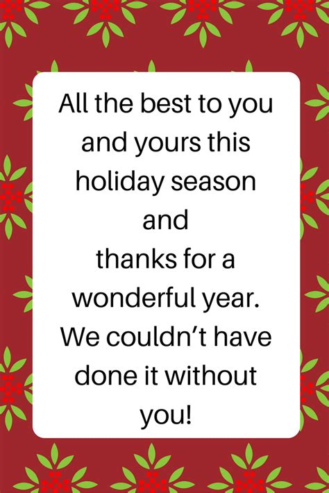 politically correct holiday  examples christmas wishes holiday card messaging
