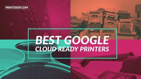 Best Laser Color Printer For Home Use L