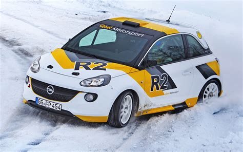 opel rally car image gallery opel rally car