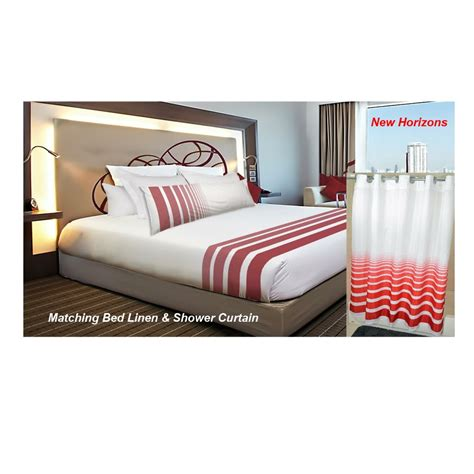 hotel bedding suppliers hotel bedding supplies hotel amenities supplies hospital