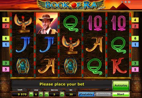 book  ra deluxe kostenlos spielen ohne anmeldung automatenspiele