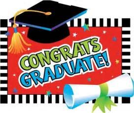 congratulations graduate images cliparts co