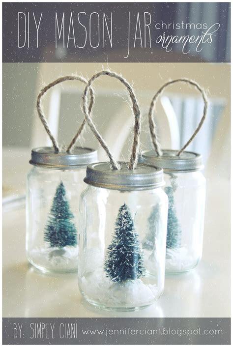 59 amazing jar gift ideas to add an unforgettable