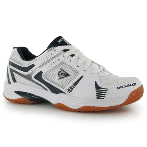 non marking athletic shoes non marking athletic shoes 28 images 43 nike shoes