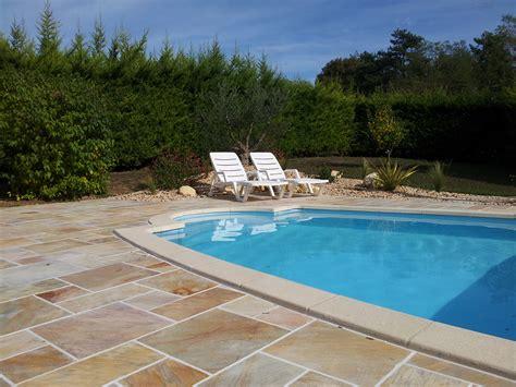 terrasse quartzite r 233 aliser les jardins de montbron les experts du jardin