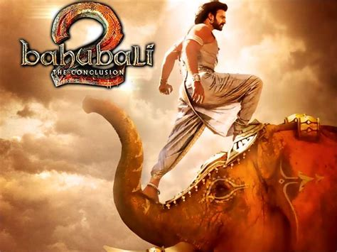 bahubali themes background music bahubali 2 review and rating bahubali 2 the conclusion